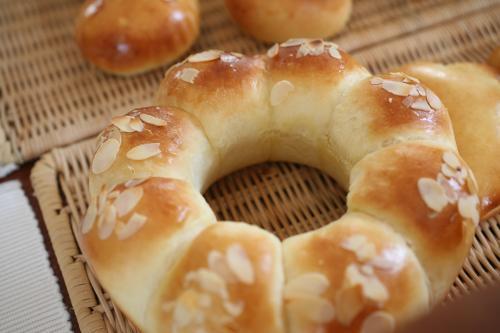 breadレッスン2012.03.14-6