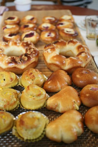 breadレッスン2012.04.11-2