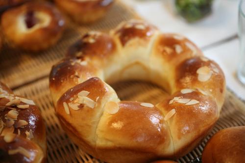 breadレッスン2012.04.11-5