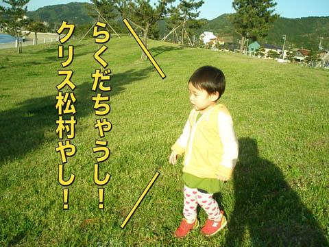 23_20120428092725.jpg