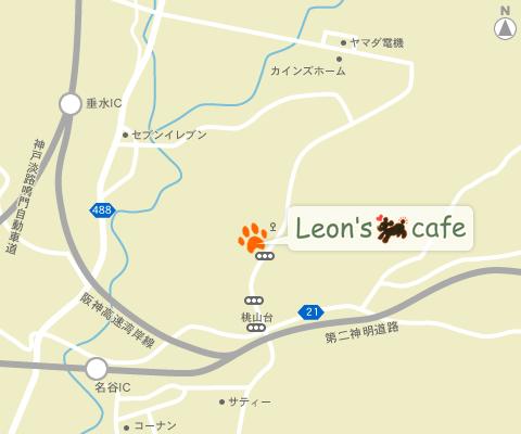 map_2_20110202095402.jpg