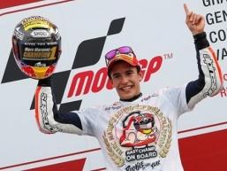 Marquez1.jpg