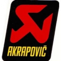 akrapovic5.jpg