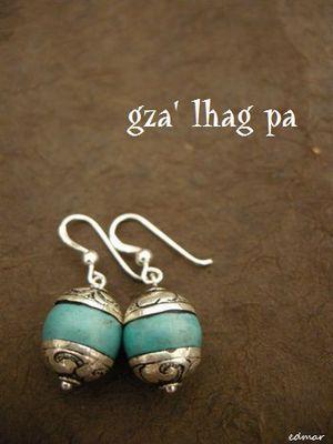 gza'lhag pa1