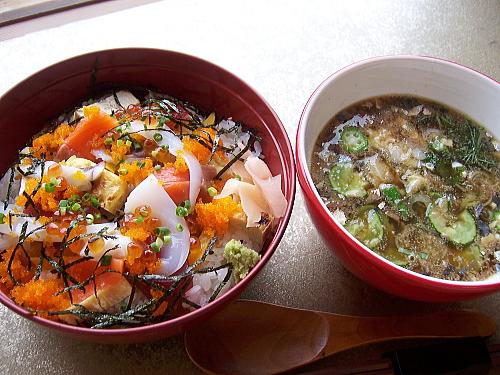 hiyajiru1.jpg