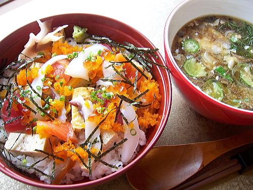 hiyajiru2.jpg