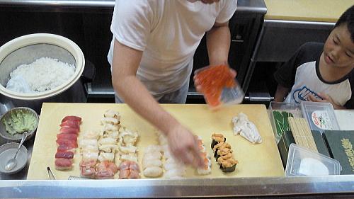 sushi816.jpg