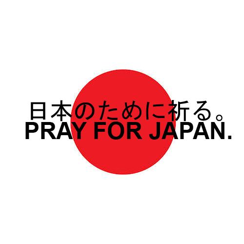 Pray-for-Japan[1]