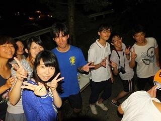 IMG_ブログ用2
