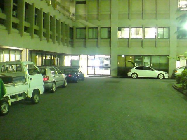 PAP_0070_20101012005937.jpg