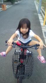 jitensha_convert_20100818214336.jpg