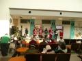20131225クリスマス会