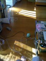 2010_0904_1452.jpg