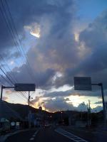2010_0916_1757.jpg