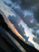 2010_0916_1801_.jpg