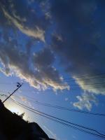 2010_0925_1744.jpg