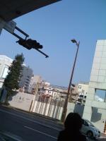 2010_1112_0939_.jpg