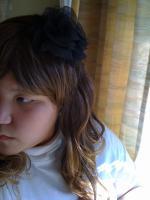 2010_1117_1249.jpg