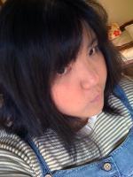 2010_1124_1002.jpg