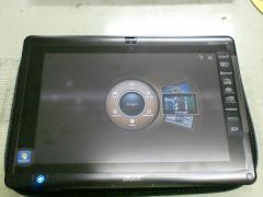 CIMG4377_convert_20120125215803.jpg