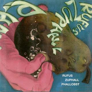 Rufus Zuphall - Front-1
