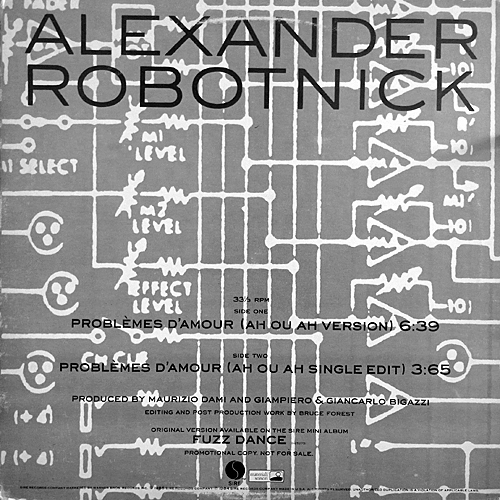 alexanderrobotnick.jpg