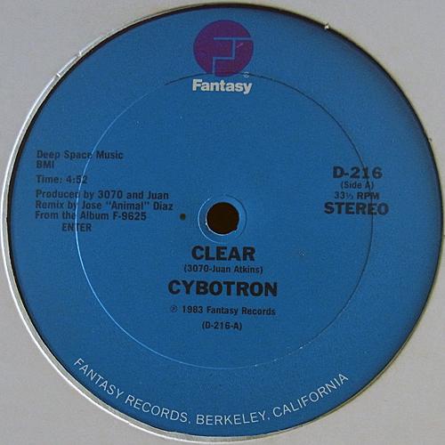 cybotron.jpg