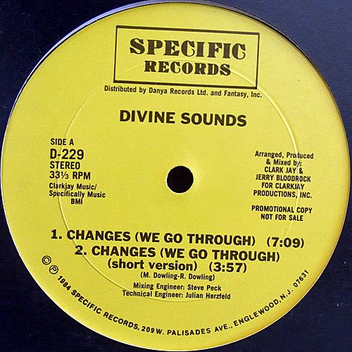 divinesounds.jpg