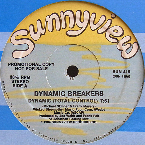 dynamicbreakers.jpg