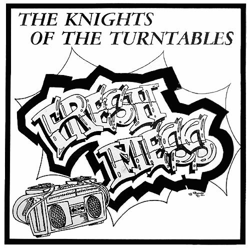knightsoftheturntables02.jpg