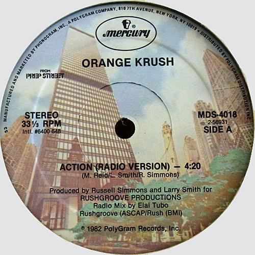 orangekrush.jpg