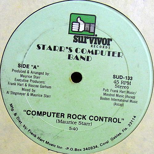 starrscomputerband.jpg