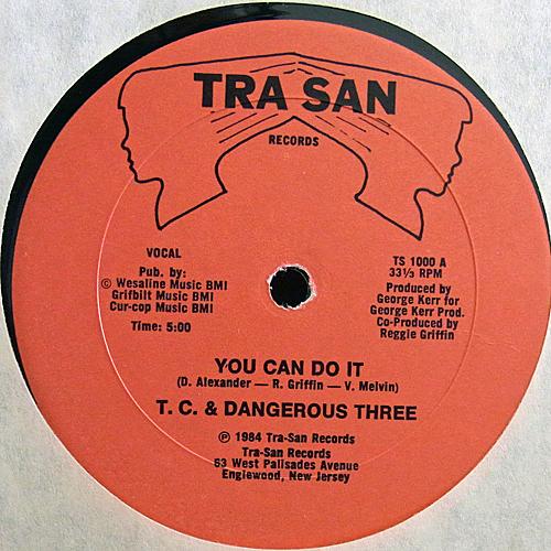 tcanddangerouscrew.jpg