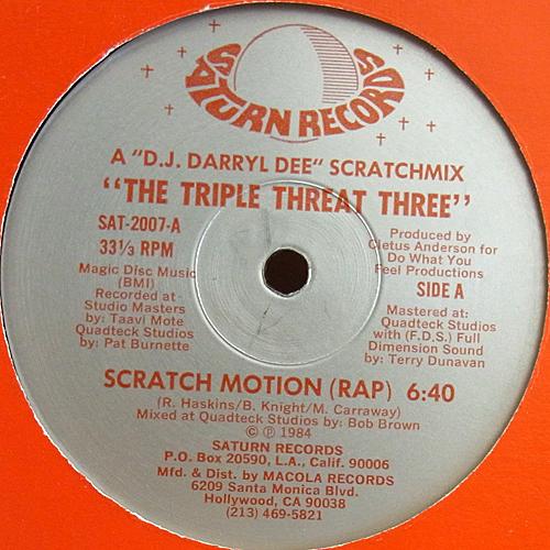 triplethreat3.jpg