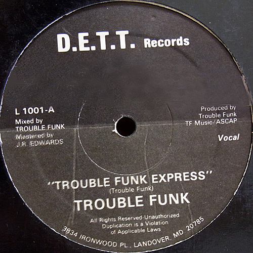 troublefunk.jpg