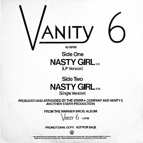 vanity6.jpg