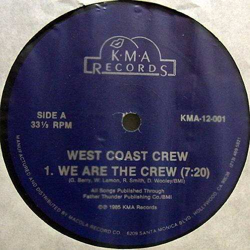 westcoastcrew.jpg