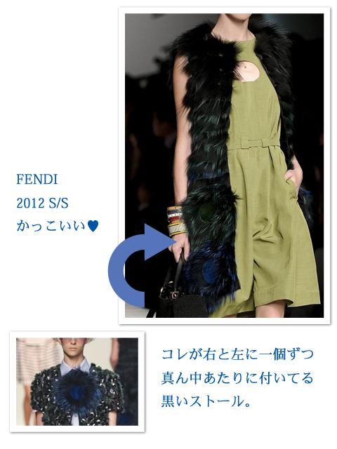 フェンディ06111