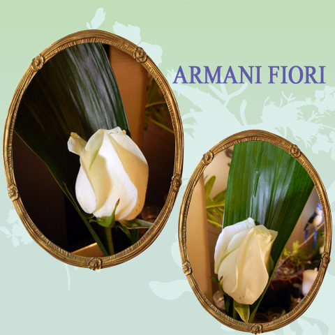 ARMANI05201.jpg