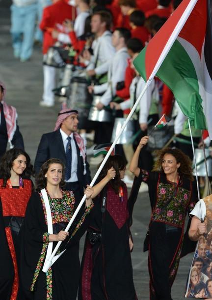 Jordan-flagbearer-Nadin-Dawani.jpg