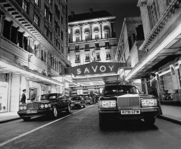 Savoy-Hotel-architecture-design-588x485.jpg