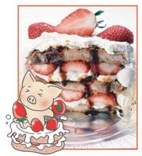 wadai_cake.jpg