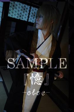 s_i5.jpg