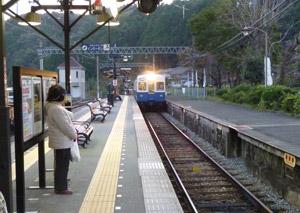 能勢電鉄blog03