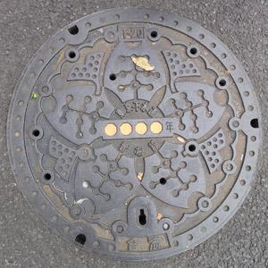 20131110東京下水道blog01