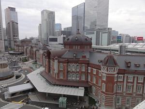 東京駅blog02
