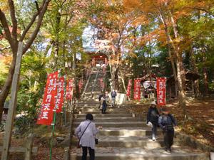 毘沙門堂blog03