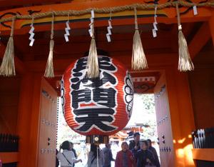 毘沙門堂blog05