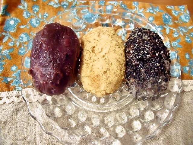 foodpic1627641.jpg