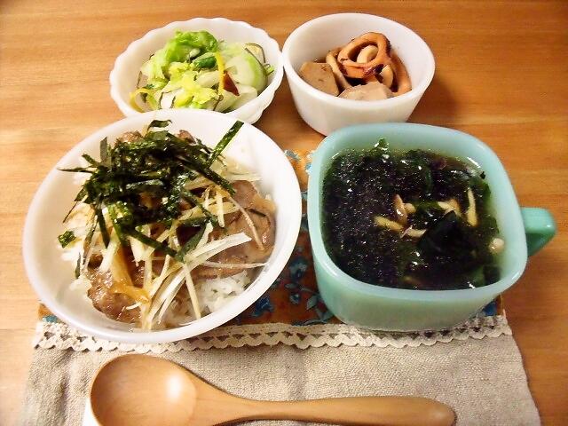 foodpic1799952.jpg